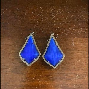 GORG Kendra Scott earrings